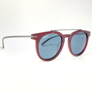Salvatore Ferragamo NEW Sunglasses